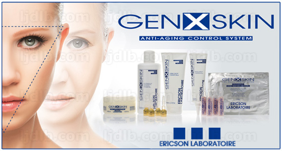 ANTI-AGING CONTROL SYSTEM !
