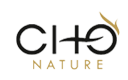 Boutique CHO Nature