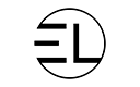 Boutique Ericson Laboratoire