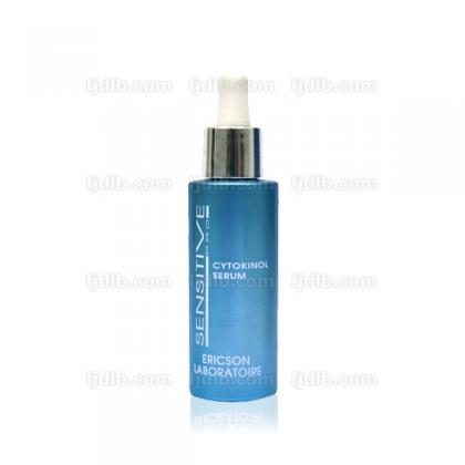 Sérum Auto-Défense d'Urgence Cytokinol SENSITIVE PRO. E1381 Ericson Laboratoire - Flacon pompe 30ml