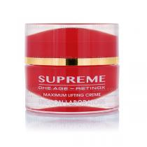 Crème Maximum LIFTING SUPREME DHE.Age Retinox E739 Ericson Laboratoire - Pot 50ml