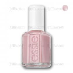 Vernis à Ongles Essie Gamme Professional « Mademoiselle » n°13 - Le Rose Parfait - Flacon 13.5ml