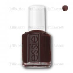 Vernis à Ongles Essie Gamme Professional « Lady Godiva » n°86 - Un Chocolat Noir Gourmand - Flacon 13.5ml
