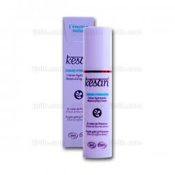 Exquise Hydratation Crème Hydratante BIO Kesari - Flacon airless 50 ml