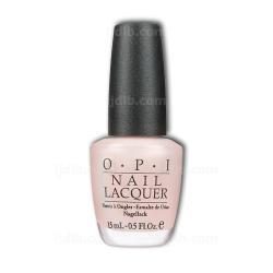 NLR49 WHO NEED A PRINCE? BY OPI - Flacon 15ml