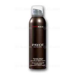 Rasage Précis Gel de Rasage Payot - Flacon Spray 150ml