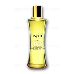 Elixir de Payot - Flacon Spray 100ml