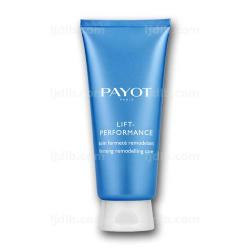 Lift-Performance Soin Fermeté Remodelant au Complexe Bodylift-Calcium Payot - Tube 200ml