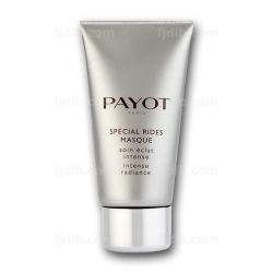 Spécial Rides Masque Soin Éclat Intense Payot - Tube 75ml