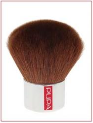 KABUKI POWDER BRUSH Pupa
