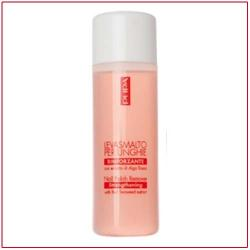 NAIL POLISH REMOVER 501 Pupa - Flacon 120ml