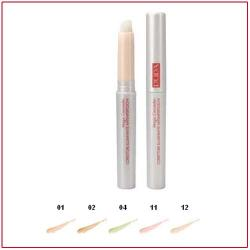 MAGIC CONCEALER Beige Rosé 01 Pupa