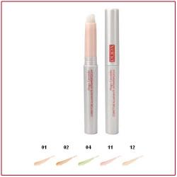 MAGIC CONCEALER Light Pink 11 Pupa