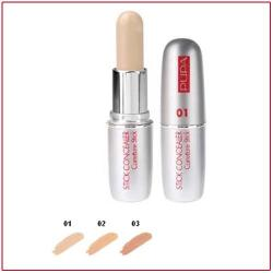 STICK CONCEALER Light Beige 01 Pupa