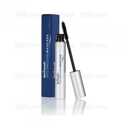 VOLUMIZING MASCARA par REVITALASH RAVEN (noir) - Brosse 7.39ml