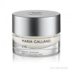 Masque Tendresse 216 Maria Galland - Ligne Tendresse - Pot 50ml