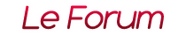 le forum ljdlb